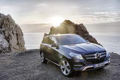 The new 2018 Mercedes Benz GLE is will come out with the new version for 2018 season. We`re a trifle shocked with this news as a result of his previous
