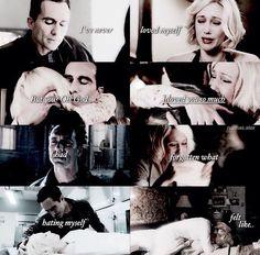 Alex and Norma Horror Films, Horror Art, Bates Motel Cast, Norma Bates, Tv Funny, Vera Farmiga, Bates Family, Norman, Tv Times