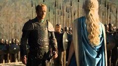 Daenerys Enters & Invades Meereen: Full Scene (S04 E03)