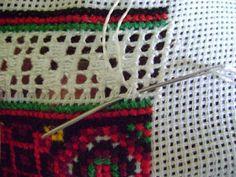 PREKRASA: МАЙСТЕР-КЛАС: українські техніки вишивання Embroidery Applique, Cross Stitch Embroidery, Embroidery Patterns, Drawn Thread, Cutwork, Embroidery Techniques, Craft Patterns, Cross Stitching, Blackwork