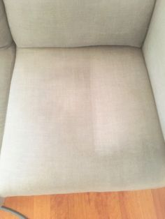 Always make sure you read the customer care label before cleaning upholstery cleaning caulfield a difference you can see for yourself solutioingenieria Gallery