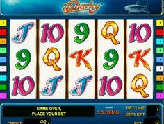 Как много выиграть деньги в автоматы slot bonanza блэкджек игровые автоматы лото кено и
