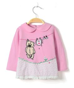 Check out the site: www.nadmart.com   http://www.nadmart.com/products/2016spring-wear-newborn-baby-girl-warm-sweatshirt-infant-girls-quilted-outwear-jacket-toddler-long-sleeve-cardigan-kids-clothes/   Price: $US $7.98 & FREE Shipping Worldwide!   #onlineshopping #nadmartonline #shopnow #shoponline #buynow