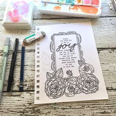 Art from the Heart by Catherine Scanlon Designs: Today I made a new discovery -- I can print pretty...