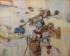 "Saatchi Online Artist Kimberly Rempel; Painting, ""Jewels"" #art  실시간카지노 TRY717.COM 온라인카지노 JOA418.COM 와와카지노 생중계카지노 생방송카지노 라이브카지노 인터넷카지노 마카오카지노 카지노싸이트 카지노사이트 카지노게임 카지노게임사이트 블랙잭카지노 온라인바카라 와와바카라 생중계바카라 생방송바카라 라이브바카라 인터넷바카라 마카오바카라 테크노바카라 바카라싸이트 바카라사이트 바카라게임 바카라게임사이트 블랙잭바카라"