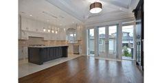 glue down Floating Floor, Hardwood Floors, Flooring, Engineered Wood, Solid Wood, Kitchen, Home Decor, Wood Floor Tiles, Cuisine