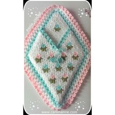 Different Stitches, 10 Picture, Crochet Home, Washing Clothes, Crochet Projects, Fiber, Bedroom Decor, Knitting, Sewing