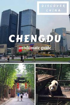 177 best travel china china in details images in 2019 asia rh pinterest com