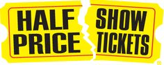Half Price Show Tickets in Vegas. Buy same day tickets for less.