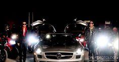 """[b].        Mañana+Gran+Estreno+Del+Video+""""Ven+Conmigo""""+(Daddy+Yankee+Ft.+Prince+Royce)    Este+Viernes+3+De+Junio+se+estrenara+el+gran+vídeo+de+""""Ven+Conmigo"""",+de+""""El+Máximo+Líder""""+Daddy+Yankee+junto+a+Prince+Royce.    Este+video+se+estrenará+mediante+Vevo.Com+la+página+de+Daddy+Yankee,+y+en+Facebook+este+tema+es+el+primer+sencillo+del+próximo+disco+de+Daddy+Yankee+titulado+""""Prestige"""",+Además+"""