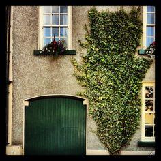 Boulevard Guesthouse, Westport, County Mayo, Ireland
