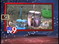 National 90 - 06-06-2013 - Tv9