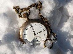 20080406115101-congelando-el-tiempo-j.r.jpg (320×240)