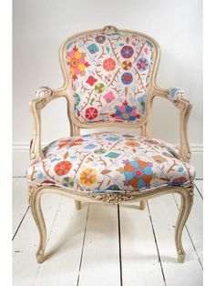 1000+ images about Cheerful Chairs on Pinterest | Accent Chairs ...