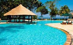 Costa Rican Resort