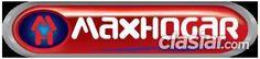 Cuota financiada Max Hogar, Cuota diaria, Pago por dia de instalaciones comerciales http://cordoba-city.clasiar.com/cuota-financiada-max-hogar-cuota-diaria-pago-por-dia-de-instalaciones-comerciales-id-259860