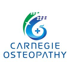 Carnegie Osteopathy has the best Osteopathic doctor in Australia. If you are frustrated with muscular or other body pain, then book your appointment now. Our Fascial counterstrain therapy treats Fascia, that is the main cause of muscular or back pain. Osteopathic Doctor, Treatment For Back Pain, Dry Needling, Muscle Spasms, Muscle Tone, Doctor In, Neck Pain, Easy Workouts, Chronic Pain