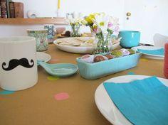 El Blog de Marcelina, uno de mis preferidos. Floor Chair, Blog, Flooring, Table, Furniture, Home Decor, Architecture, Blue Prints, Decoration Home
