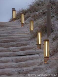 Resultado de imagen para saboneteira de bambu