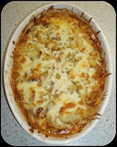 Food And Drink, Pizza, Cooking, Breakfast, Ethnic Recipes, Thor, Mushroom, Jacket, Baking Center