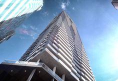 CGarchitect - Professional 3D Architectural Visualization User Community | Condo Upshot