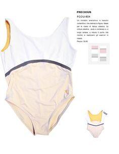 Precious - 604, uno de los primero disenos de la marca y uno de mis leotardos favoritos! Dance Outfits, Dance Wear, Ballerina, Bikinis, Swimwear, Camisole, Style Inspiration, Inspired, Clothes
