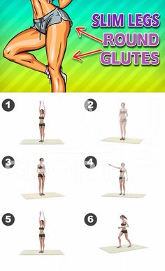 Workout Videos For Women, Gym Workout Videos, Gym Workout For Beginners, Abs Workout Routines, Fitness Workout For Women, Fitness Routines, Fitness Workouts, At Home Workouts, Chest Workouts