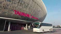 busy-krakow (6) Krakow, Clouds, Travel, Viajes, Destinations, Traveling, Trips, Cloud