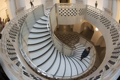In pictures: Tate Britain unveils £45 million gallery makeover  - Telegraph