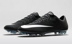 Is This the Nike Vapor X CR7 You Have Been Waiting For?  Visit http://www.soccermint.com for more Soccer Stuff
