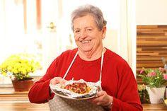 Ilustrační foto ke článku Babiččiny recepty: Živáňská pečeně, lahůdka pečená v alobalu