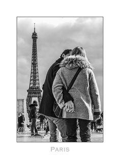 Paris n°76 ... | Trocadéro Paris, March 2016   All of my pho… | Flickr