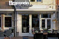 Brasserie Expreszo - Winkeliersvereniging Breukelen