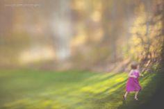 Light Inspired   Freelensing  © Jess Lynn Photography