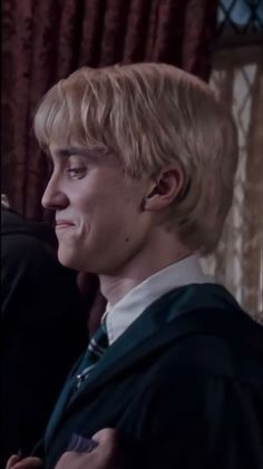 Estilo Harry Potter, Mundo Harry Potter, Harry Potter Draco Malfoy, Tom Felton Harry Potter, Harry Potter Tumblr, Harry Potter Pictures, Harry Potter Characters, Wallpaper Harry Potter, Draco Malfoy Imagines