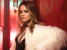 Exclusive Interview with Maren Morris - NashvilleLifestyles.com