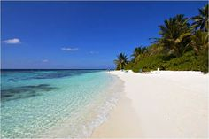 The Best of Alona – A White Beach Experience  Alona Beach, Panglao Island, Bohol