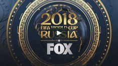 |drive| was given the task of creating a stunning and comprehensive identity package for the 2018 Men's World Cup on FOX. The project included on-air graphics,…