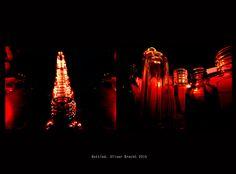 Bottled. Oliver Brecht 2015 by Oliver Brecht on 500px