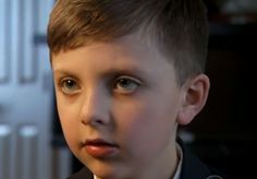 Ankjær Nørgaard, an 8-year old boy from northern Denmark, is certainly one of the world's most gifted kids when it comes to mastering different languages. Already fluent in more than 31 different tongues and dialects, the young prodigy has become youngest human being ever recorded to have learned 32, by addingthe Mandarin (or Standard chinese) language to his pedigreelast week, in only three days.     Thelist of languages he has already learned is absolutely amazing, counting many idioms…