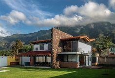 Galería de Casa San Juan / C3 Arquitectos - 12