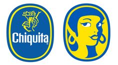 New Chiquita Banana Design: Love It or Hate It?