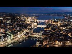 Gästerekord: Zürich legt trotz Preisdruck zu | traveLink.