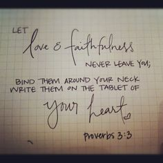 http://fuer5.com/goaf.php - beautiful verse. beautiful handwriting. my sweet friend carter is so talented!