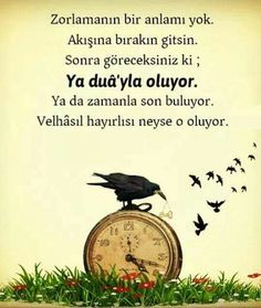 Fate Destiny, Muslim Pray, Allah Islam, I Love Books, Antalya, Cool Words, Favorite Quotes, Quotations, Prayers