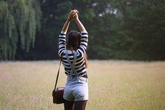 More looks by Paris & London -: http://lb.nu/themadtwins  #artistic #romantic #vintage