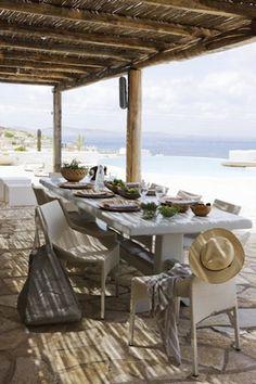 greece, destination wedding blog **