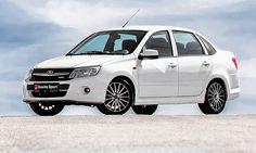 Russia, News, Vehicles, Car, Sports, Beautiful, Hs Sports, Automobile, Sport