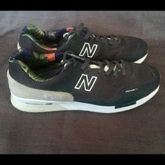 new balance md1500 uomo