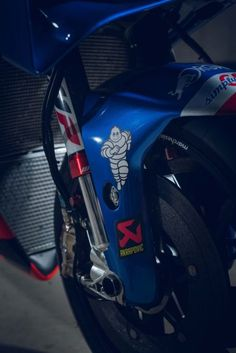 2020-KTM-RC18-Miguel-Oliveira-Tech3-MotoGP-05 Motogp Race, Front Runner, Team S, Grand Prix, Product Launch, Racing, Bike, Bicycle Kick, Bicycle